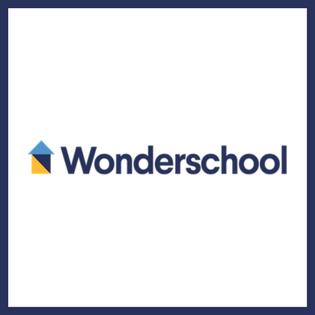 Michelle Vogel freelance writer Atlanta Wonderschool client case study