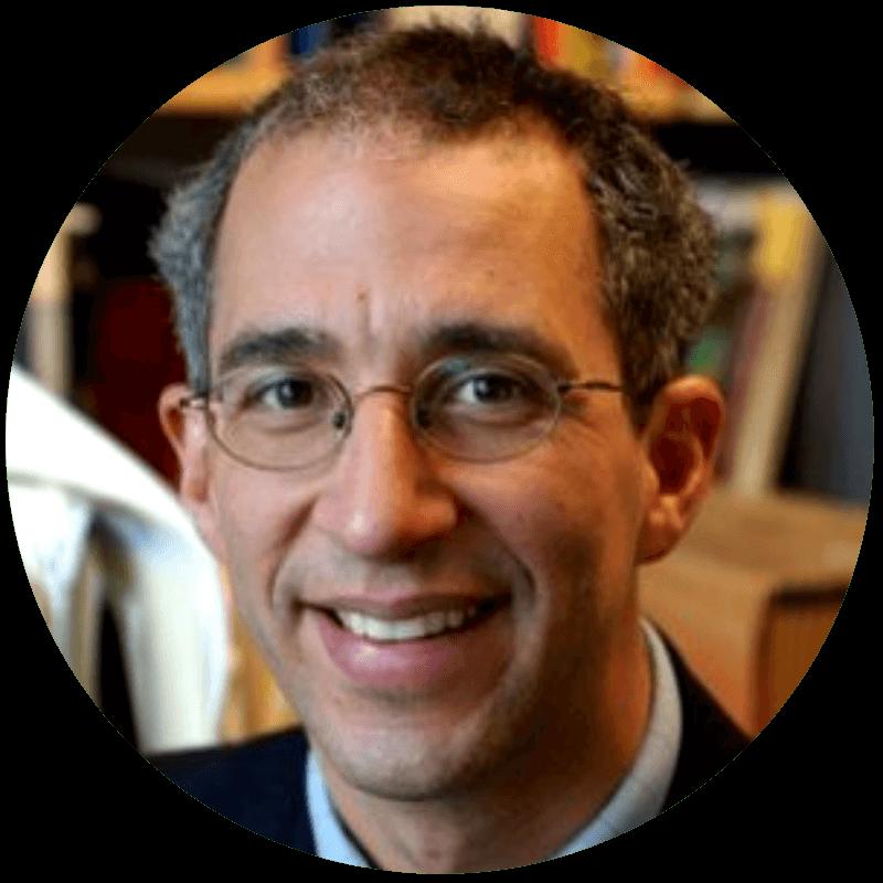 Dr. David Bishai